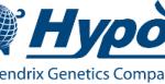 Hypor y Biotronics se asocian para mejorar la seguridad y la exactitud de los sistemas de medición por ultrasonidos