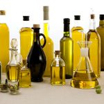 Buenas salidas de aceite de oliva en el primer mes de campaña