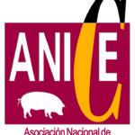 ANICE refuerza su representatividad de la industria cárnica española