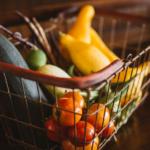 Mercadona, Lidl y Carrefour son los grupos que más crecen