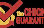 Chicken Gurantees, el nuevo logo lanzado por los avicultores de EEUU