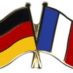 Eje franco-alemán para plantar cara al biodiesel argentino