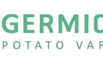 Germicopa se renueva para alcanzar las 80.000 t de patatas de siembra en 2020