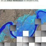 Guía del MAPA para limitar el riesgo de inundaciones