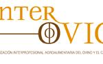 INTEROVIC está desarrollando una campaña de comunicación para evidenciar la calidad nutricional de las carnes de lechal, cabrito y cordero