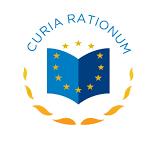 El nuevo proceso de planificación de desarrollo rural resulta demasiado largo y complejo, afirman los auditores de la UE