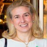 """Cecilia Ruiz: """"La calidad y sostenibilidad de la carne irlandesa son las claves de su éxito en más de 60 países"""""""