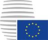 Plaguicidas, suelo y acuerdos comerciales centraron ayer los debates de los Ministros de Agricultura de la UE