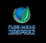 Florimond Desprez se afianza en el sector de patata de siembra con la compra de SPB