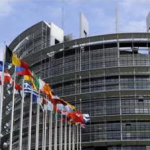 El PE apoya las nuevas normas antidumping para proteger los empleos y la industria de la UE