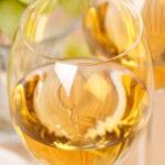 Rusia estudia triplicar los aranceles a la importación de vino