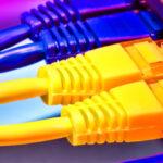 La Comisión lanza las Oficinas de Competencia de Banda Ancha contra la brecha digital