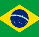 Brasil pone en marcha un Programa de Prevención y Control de Antimicrobianos