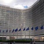 Concluye la consulta pública de la Comisión Europea sobre la mejora de la cadena alimentaria