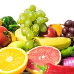 El Mapama prevé una menor producción de cítricos y fruta de pepita