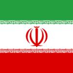 Se facilita la exportación de carne de vacuno y ovino a Irán